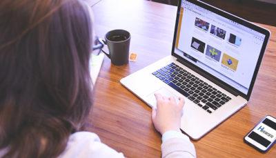 PR bureas - tips voor bloggers