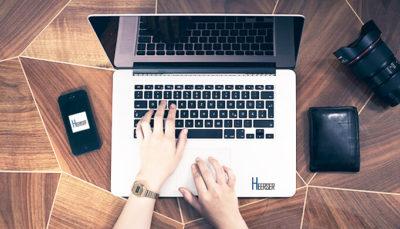 Merken en bloggers - samenwerkingen